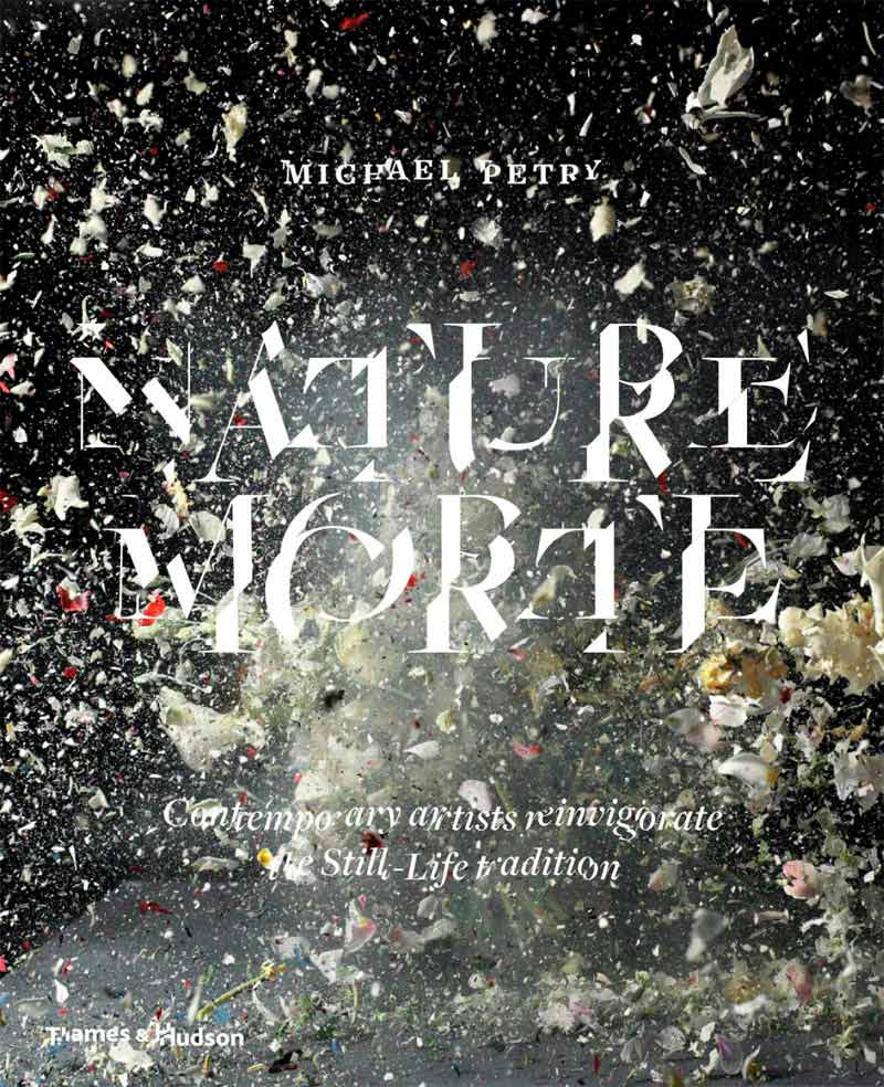 Museum opening of the touring exhibition Natre Morte in Stavanger Norway